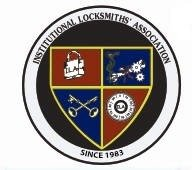 Institutional Locksmiths' Association